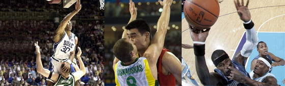 9-basketball-blunders-title