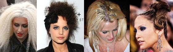 bad-celebrity-hair-title