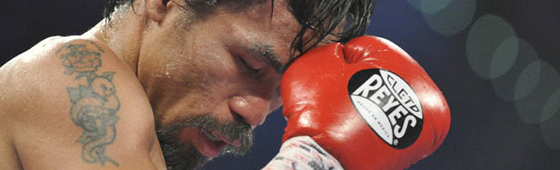 manny-pacquiao-loss-title
