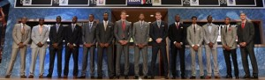 nba-draft-fashion-2012-title
