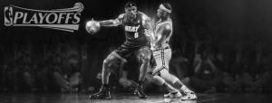 nba-playoffs-slide