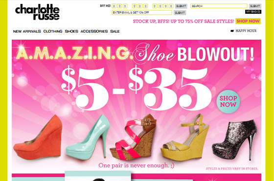 web-site-clothing-charlotte-russe