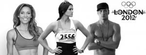 2012-olympics-sexy-slide
