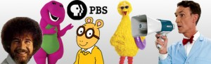 annoying-pbs-shows-title
