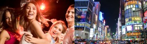 best-cities-for-singles-title