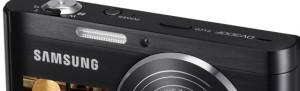 best-digital-cameras-title