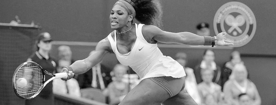 serena-williams-wimbledon-2012-slide