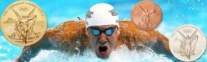 2004-olympics-phelps-title
