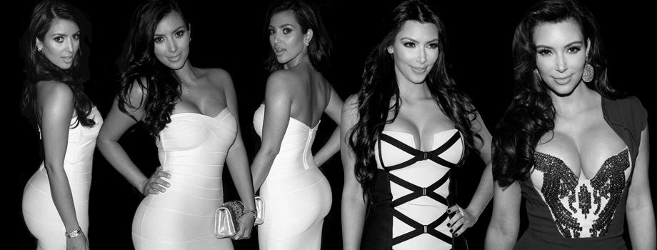 about-kim-kardashian-booty-slide