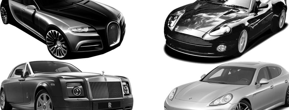 cool-luxury-vehicles-2013-slide