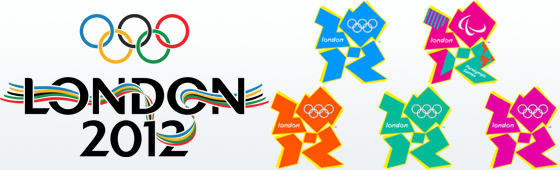 olympic-photos-title