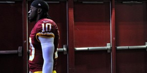 9-reasons-rgiii-sucks-2-title
