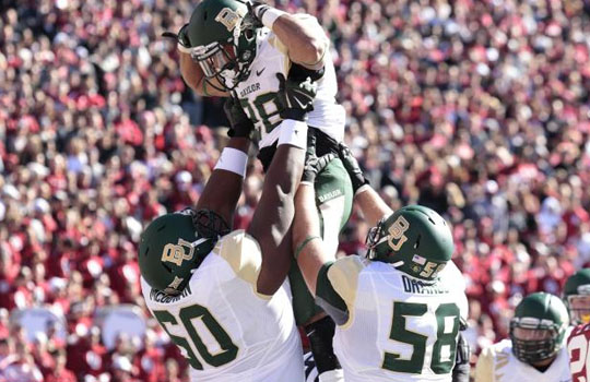 rg3-baylor-without-him