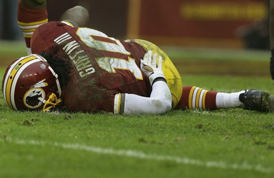 rg3-injury-prone