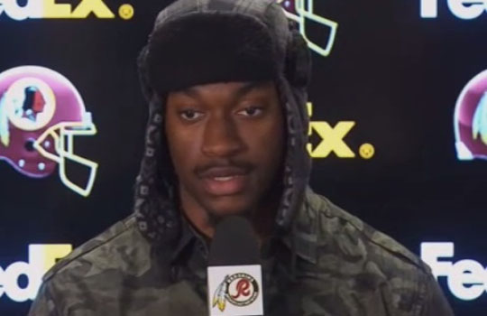 rg3-stupid-comments