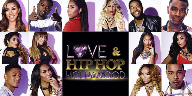 lhh-hollywood-title